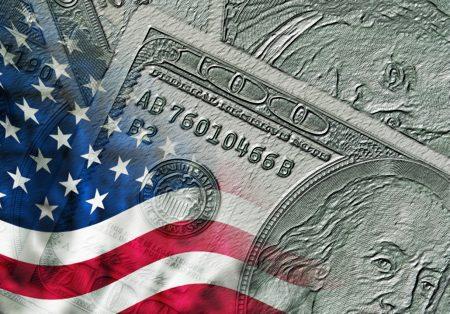 Кредиты в банках США: ставки и проценты по коммерческим и потребительским ссудам