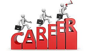 Career Development Programme