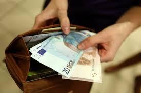 Заработная плата в Португалии