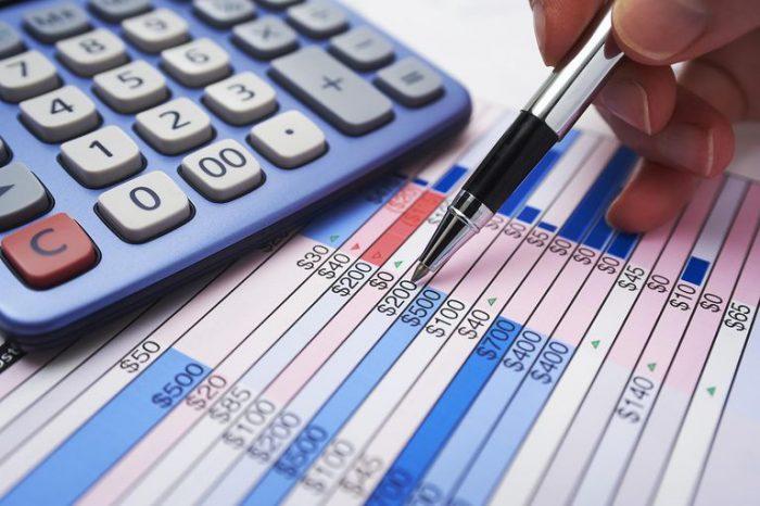 Финансовый контролер