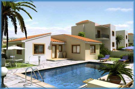 Недвижимость в Маврикии