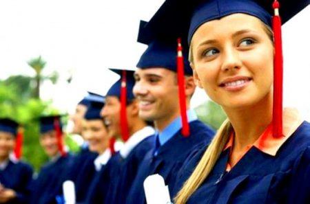 Высшее образование и обучение в Таиланде для русских