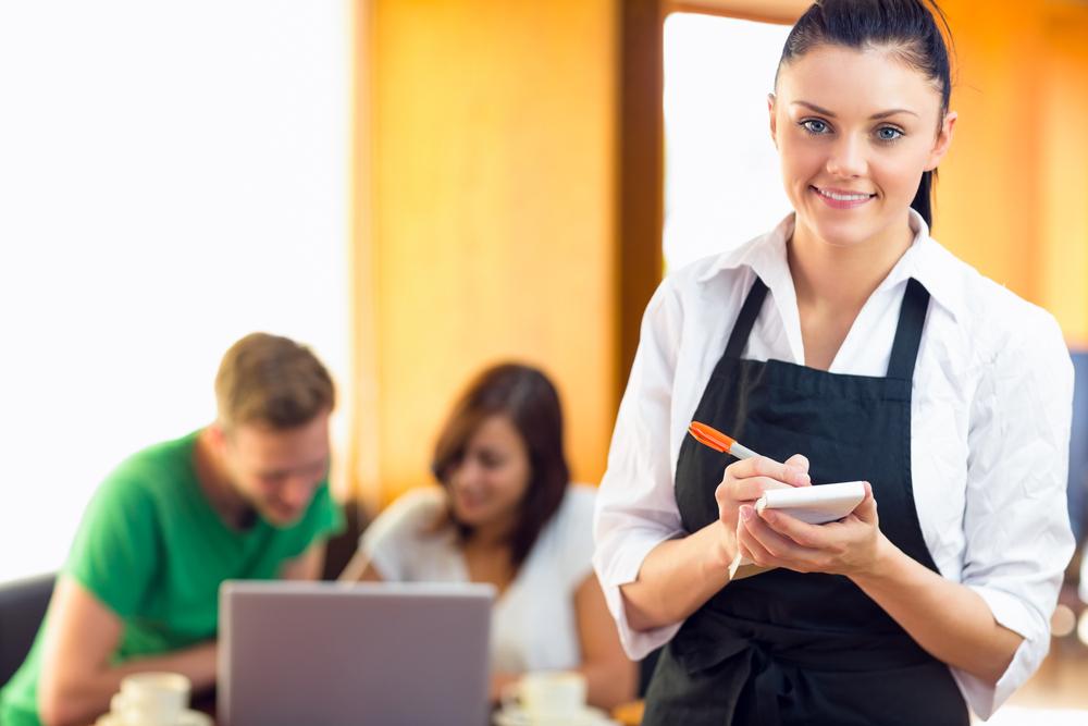 Работа в лыткарино девушкам осмотр девушки при приеме на работу