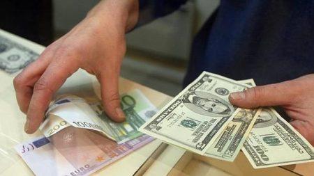 Плата за визу
