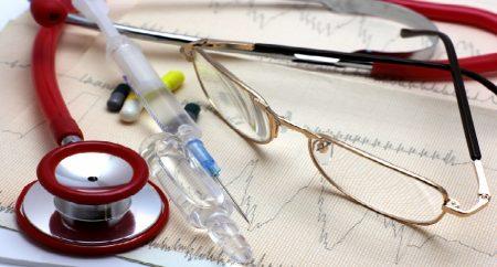 Получение медицинского образования