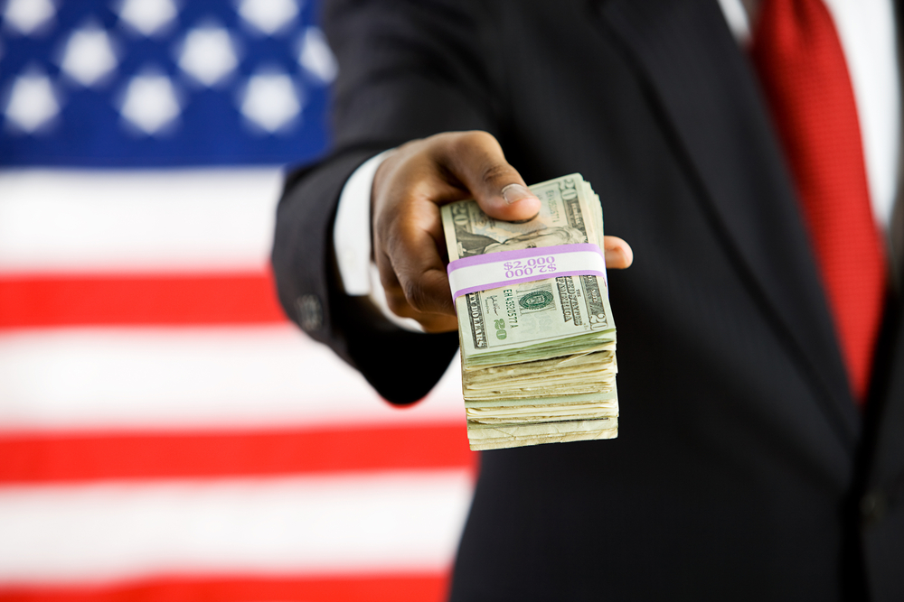 займ для иностранных граждан в россии заявка на кредит наличными во все банки спб
