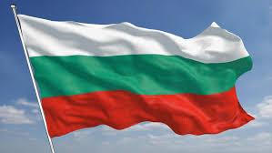Рабочая виза в Польшу в 2017 году: как получить и открыть ее самостоятельно украинцам, белорусам и россиянам