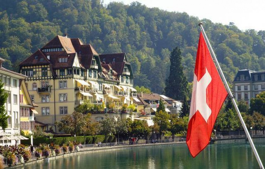 switzerland the highest standard of living Switzerland — 88 87 4 australia and the gdp making its place on the number 10 of the top 10 countries with highest standard of living in the world blaze.