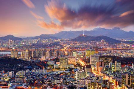 Стажировка в Южной Корее для студентов, врачей и других специалистов