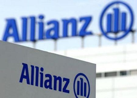 Полис Allianz