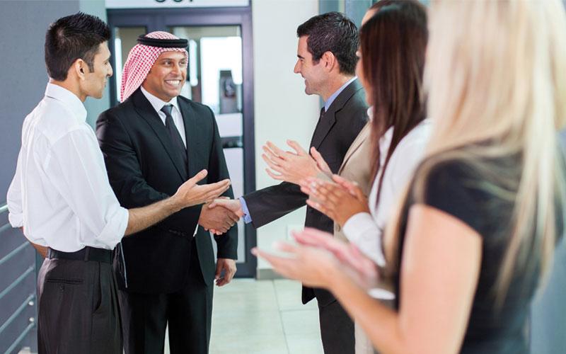 ОАЭ: краткая характеристика и описание страны, материалы о жизни в ней