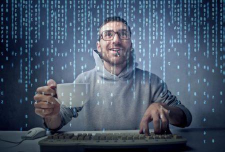 IT-разработчик