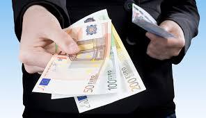 Зарплата во Франции