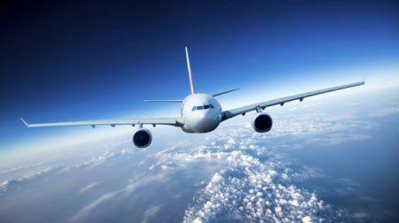 Можно ли купить билет на самолет, летящий по России по загранпаспорту