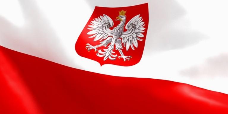 Получение бизнес-визы в Польшу