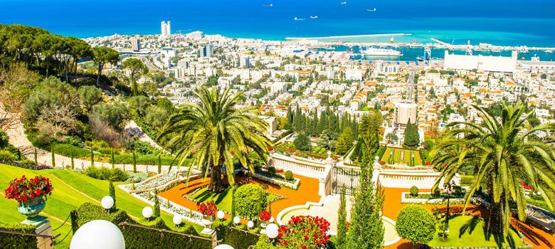 знакомства для репатриации в израиль