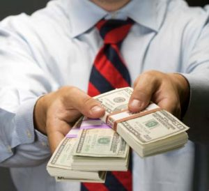 Налоги в Доминикане