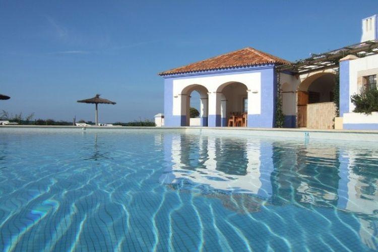 Недвижимость в португалии форум недвижимости цена дубай