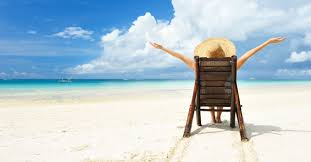 Куда можно поехать в июне без визы
