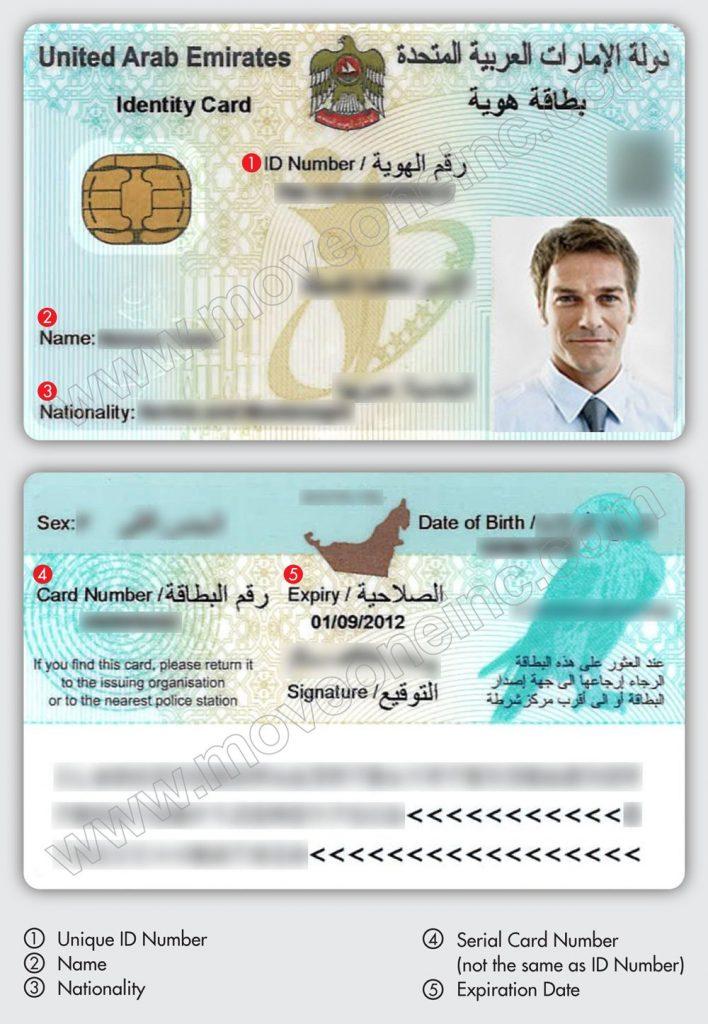 Виза оаэ для иностранца дома в канаде стоимость
