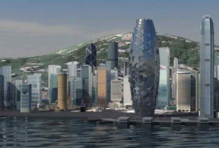 Для посещения Гонконга виза не требуется