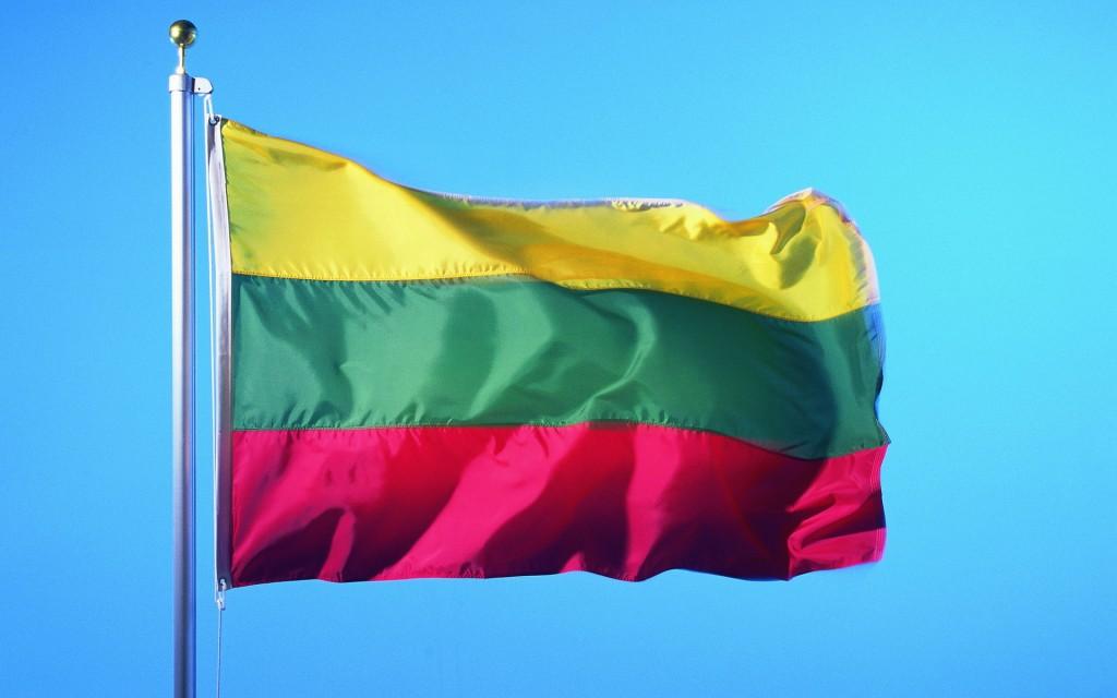 Запись в литовское посольство и визовый центр
