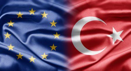 Входит ли Турция в Евросоюз: соглашение и перспективы вступления