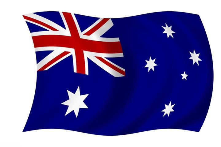 Список профессий для иммиграции в Австралию