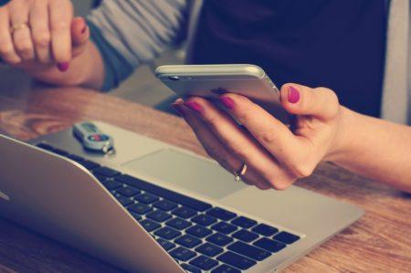 Проверить готовность визы можно через интернет