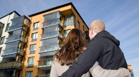 Приобретение недвижимости в Словакии