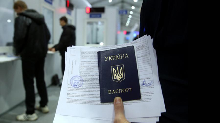 Прописка иностранных граждан в РФ
