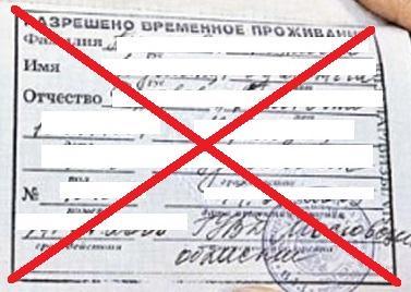 Перечень документов для получения гражданства РФ: какие нужны.