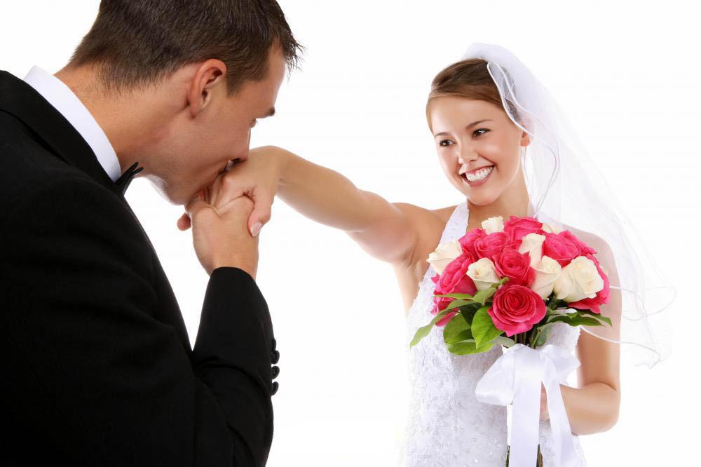Регистрация и заключение брака с иностранцем в России в 2018 году: необходимые документы и ЗАГСы
