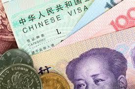 уристическая виза в Китай