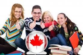 Для проживания в Квебеке необходимо иметь образование, полученное в Канаде