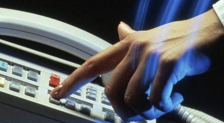 Узнать готовность визы можно по телефону