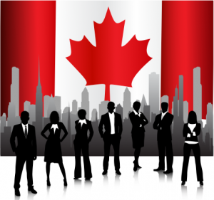 Программа бизнес иммиграции в Канаду