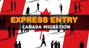 Программа для эмигрантов