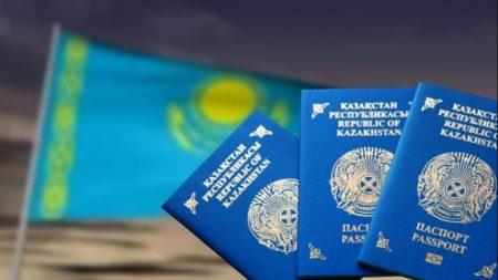 Обмен паспорта лучше произвести до окончания срока его действия