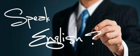 Для переезда в Канаду необходимо знание английского и канадского языка