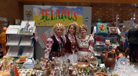 Правила и разрешение на вывоз ребенка в Беларусь