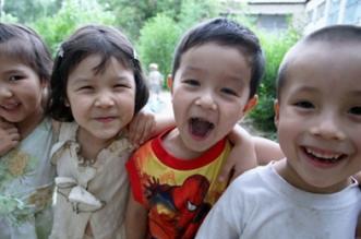 Оформление детского пособия в казахстане