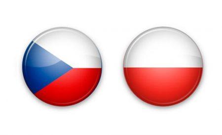 Польша и Чехия