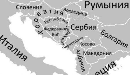 Увидев однажды, её невозможно забыть. Греция