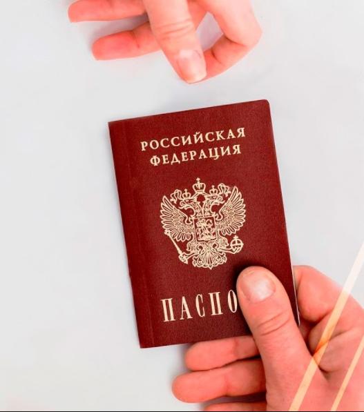 Упрощенное гражданство рф 2017 белорусам в краснодарском крае течение
