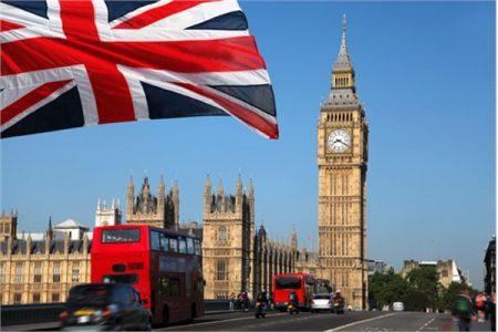 Самые посещаемые туристами страны мира : рейтинг Топ-10