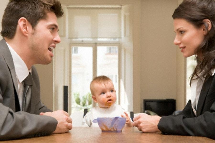 тщательно Как начисляются алименты если есть кредиты и еще ребенок позднее Элвина