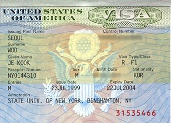 Инвестиционная виза EB-5 в США