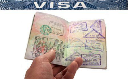 Учебная виза во Францию