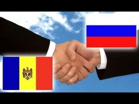 соглашение между странами